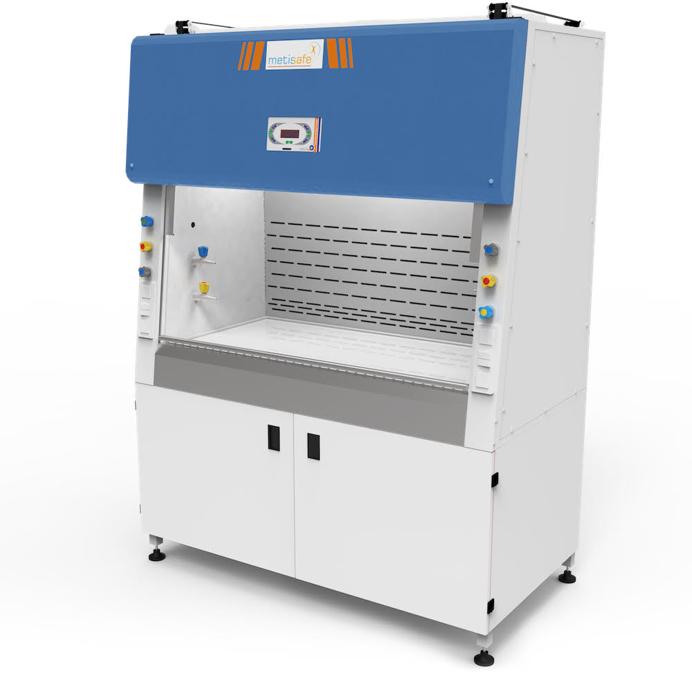 High Performance Fume Hood